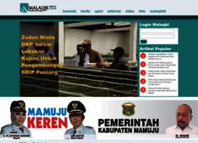 malaqbi.com