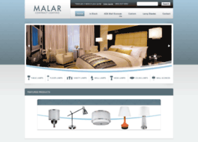malarlighting.com