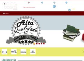 malasebolsas.com.br