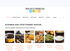 malasepanelas.com