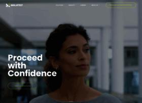 malatest.com