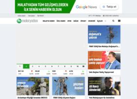 malatyadan.com