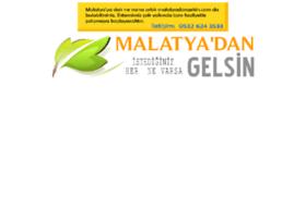 malatyadangelsin.com