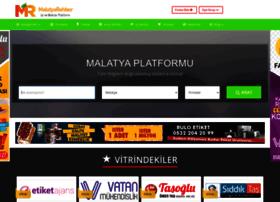 malatyarehber.com