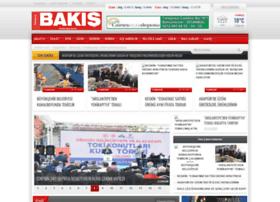 malatyayabakis.com