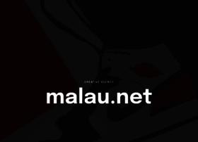 malau.net