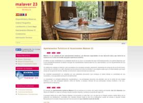 malaver23.com
