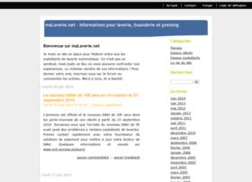 malaverie.net