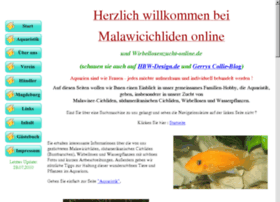 malawicichliden-online.de