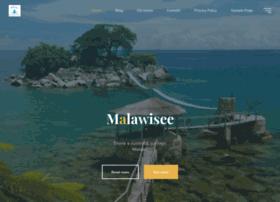 malawisee.net