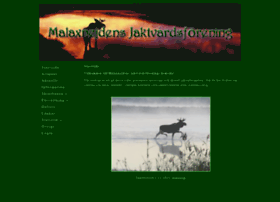 malaxnejdensjvf.malax.fi