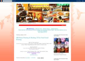malay-catering.blogspot.com