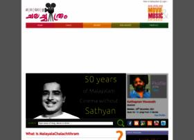 malayalachalachithram.com