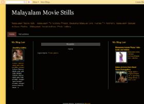 malayalam-stills.blogspot.com