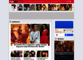 malayalam.filmibeat.com