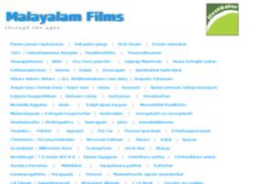 malayalamfilms-list.in