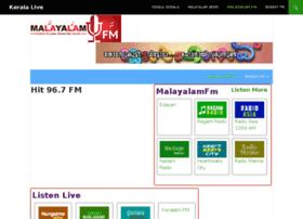 malayalamfm.net