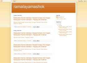 malayalamkambikadhaonline.blogspot.com