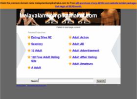kambi kathakal to read websites and posts on malayalam kambi kathakal