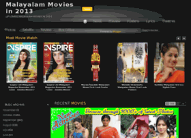 malayalammovies2013.blogspot.in