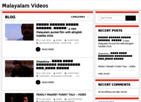 malayalamvideo.in