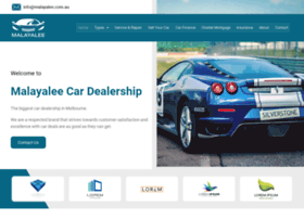 malayalee.com.au