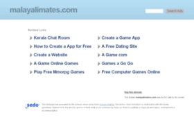malayalimates.com