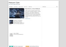 malayaniisler.blogspot.com.tr