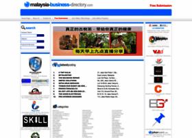 malaysia-business-directory.com