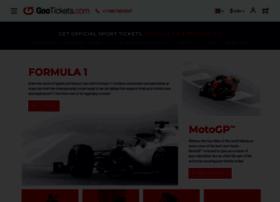 malaysia-grand-prix.com