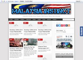 malaysia-instinct.net