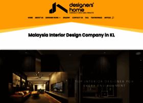 Malaysia-interior-design.com