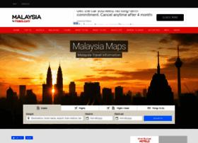 malaysia-maps.com