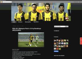 malaysia-pes.blogspot.co.uk
