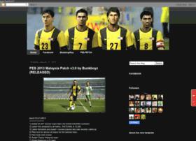 malaysia-pes.blogspot.com