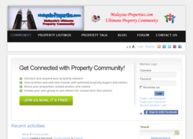 malaysia-properties.com