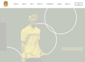 malaysia-squash.org