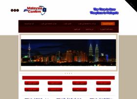 malaysia-tourism.weebly.com