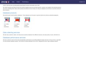 malaysia-trade-directory.com