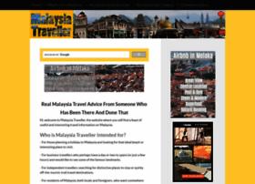 malaysia-traveller.com