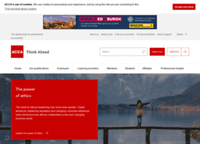 malaysia.accaglobal.com