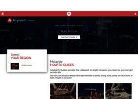 malaysia.angloinfo.com