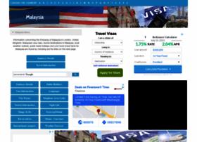 malaysia.embassyhomepage.com