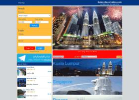 malaysia.galaxycompany.net
