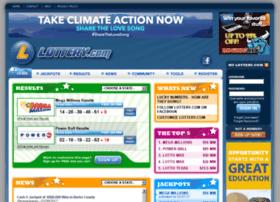 malaysia.lottery.com