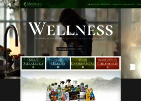 malaysia.melaleuca.info