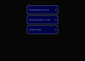 malaysia.metrosources.com