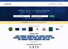 malaysia.recruit.net