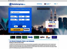 malaysia.rentalcargroup.com