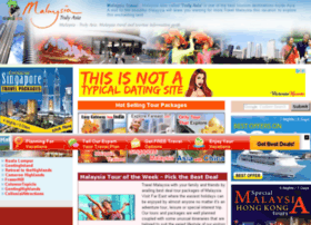 malaysia.tourism-asia.net